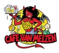 Cafe T Centrum van Melzen